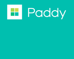 icon_Paddy