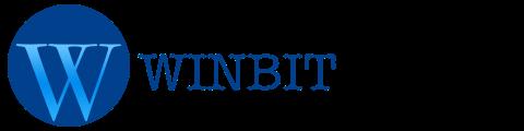 WINBIT ウィンビット /コンテンツ企画制作